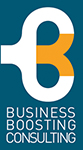 BUSINESS BOOSTING CONSULTING (B²C) Logo